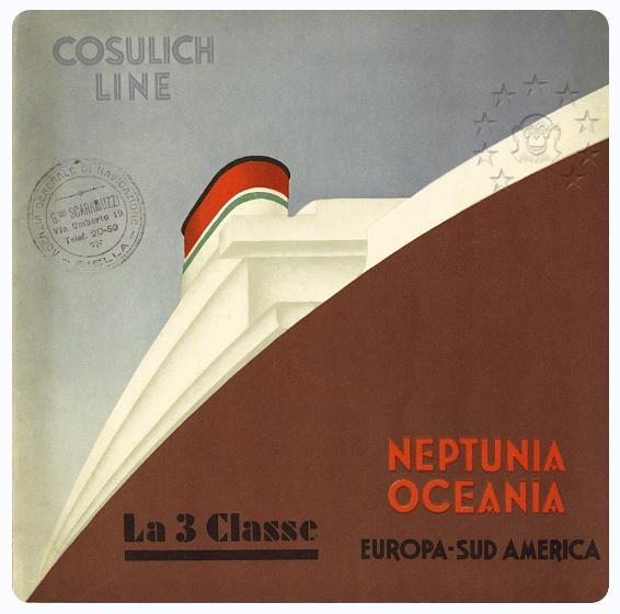 motonave 'Oceania' - Cosulich - 1933 20_oce10