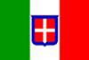 t/n 'Venezia'  -  Tripcovich & C. - 1906 20a_1910