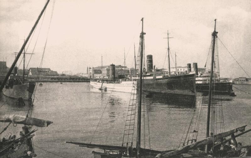 t/n 'Venezia'  -  Tripcovich & C. - 1906 22_ita11