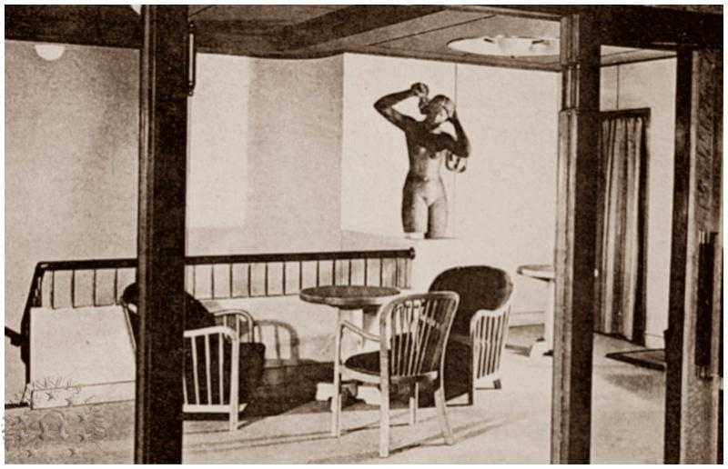 """motonave """"Calitea"""" - Lloyd Triestino -1933 22a_ca10"""