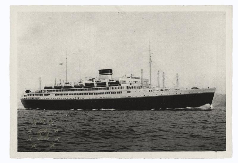 motonave 'Oceania' - Cosulich - 1933 28_con10