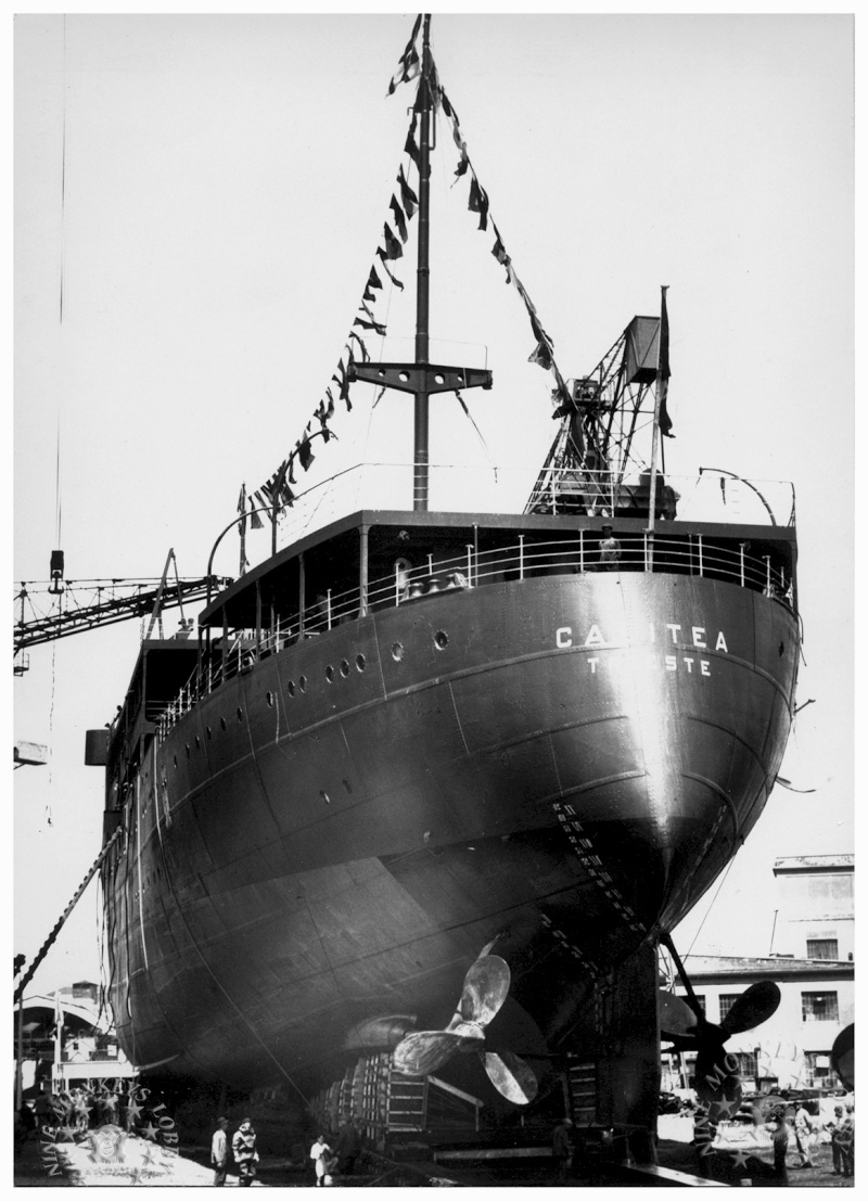 "motonave ""Calitea"" - Lloyd Triestino -1933 2_cali10"
