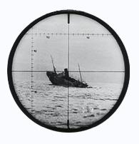 motonave 'Oceania' - Cosulich - 1933 36_som10