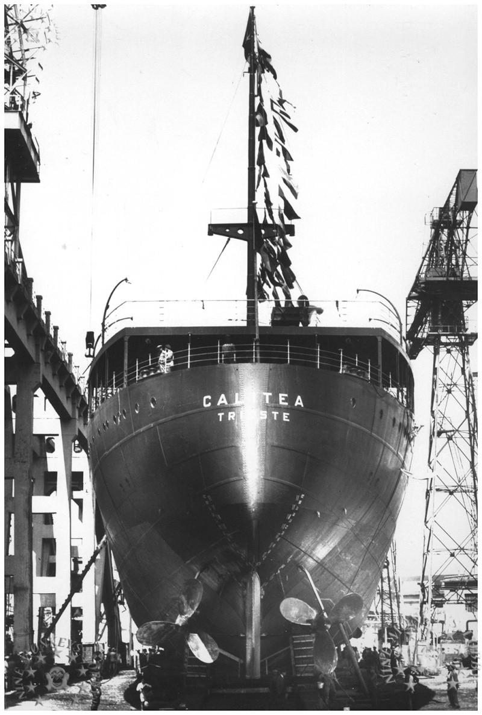 "motonave ""Calitea"" - Lloyd Triestino -1933 3_cali10"