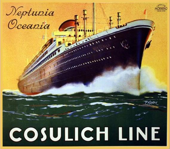 motonave 'Oceania' - Cosulich - 1933 3a_cos10