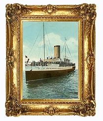 t/n 'Venezia'  -  Tripcovich & C. - 1906 3a_qua12
