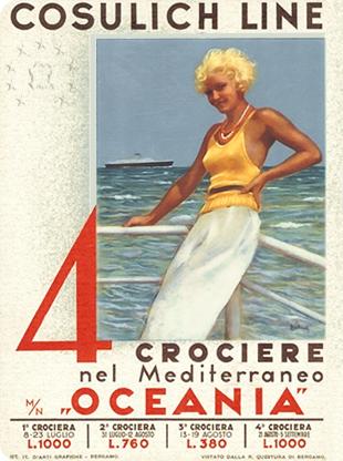 motonave 'Oceania' - Cosulich - 1933 4_croc10