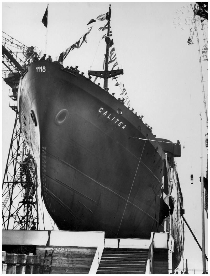 "motonave ""Calitea"" - Lloyd Triestino -1933 5_scal10"