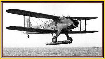 motonave 'Victoria' - Lloyd Triestino - 1931 615