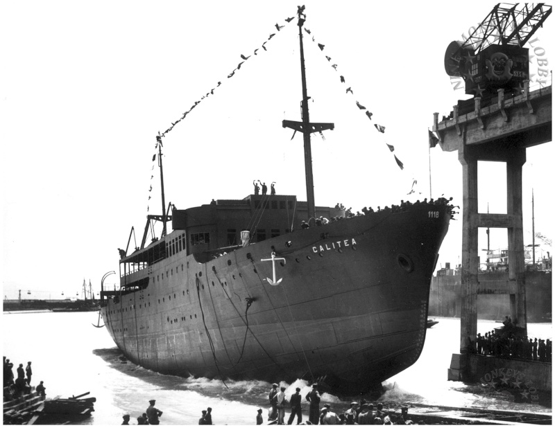"motonave ""Calitea"" - Lloyd Triestino -1933 6_cali10"
