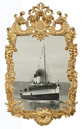 t/n 'Venezia'  -  Tripcovich & C. - 1906 Edward10