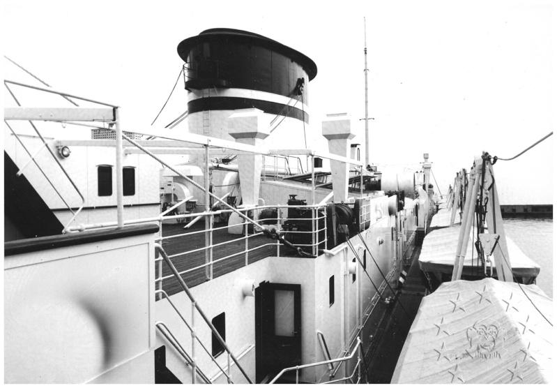 motonave 'Oceania' - Cosulich - 1933 Miste032