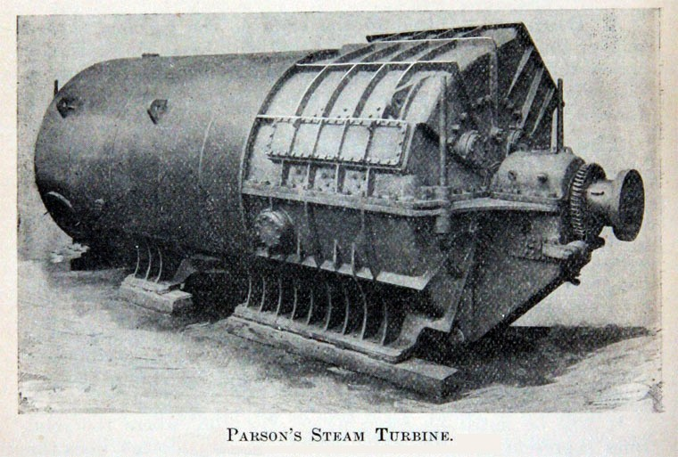 t/n 'Venezia'  -  Tripcovich & C. - 1906 Parson16