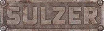 motonave 'Victoria' - Lloyd Triestino - 1931 Sulzer11