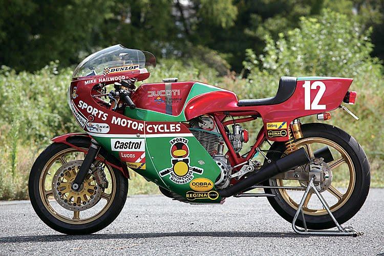 *** Réservoir Yam *** Ducati10