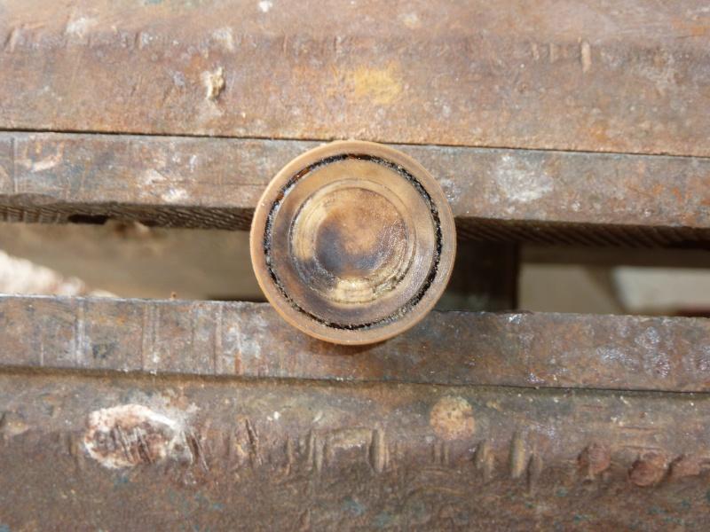 hw77k 19 j. reçu ♥ (dieseling combien de temps sa dure sur une hw77k ?) - Page 8 P1000510