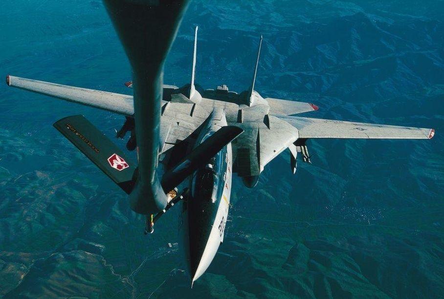 F-14 Tomcat - Page 3 Dhdfkj10