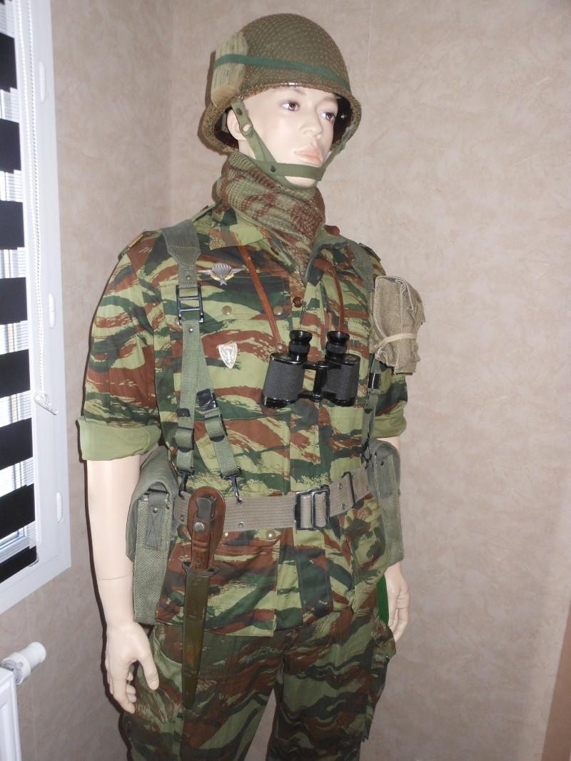 Sgt/C au 1° REP Dscn2410