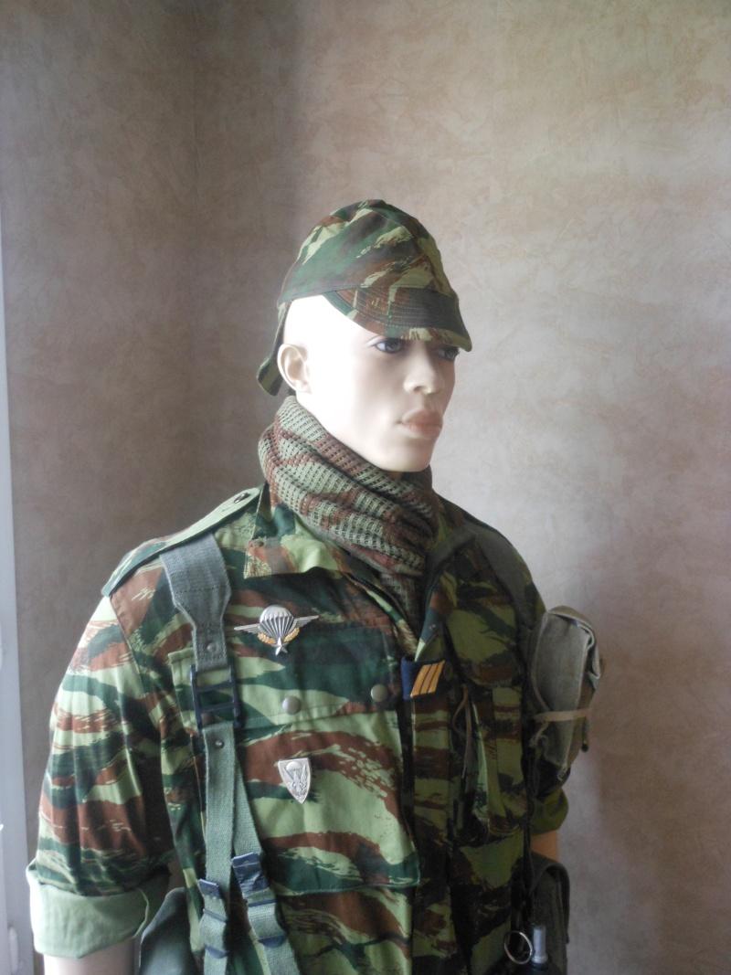 Sgt/C au 1° REP Dscn2610