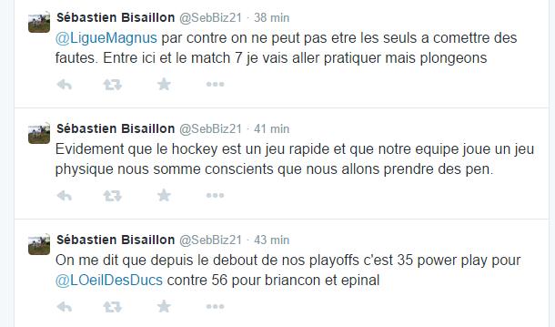 [PO] Epinal 5 - 1 Angers (Demi de finale, 6ème match, le 20 mars 2015) - Page 4 Bisail10