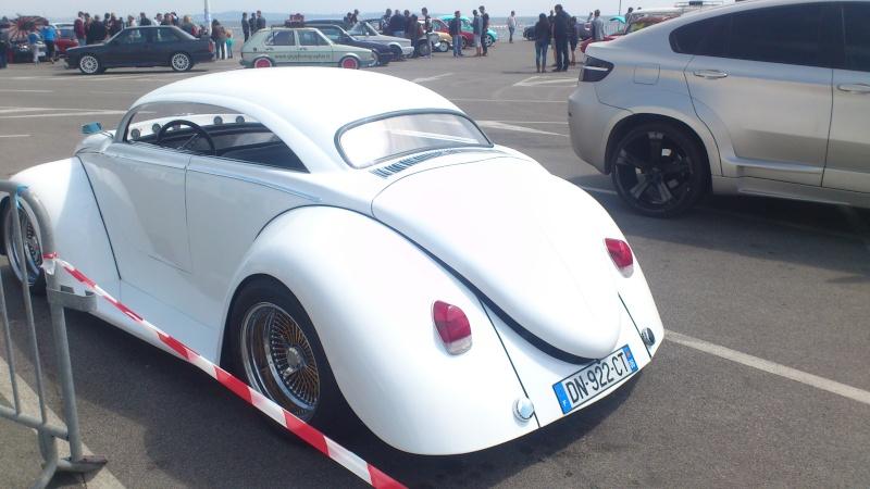 Palm beach Cannes 2015 Dsc_0424