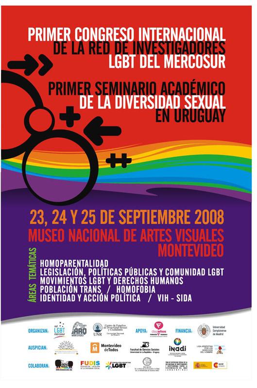 CONGRESO INTERNACIONAL DE LA RED DE INVESTIGACION LGBT Sem_ac10