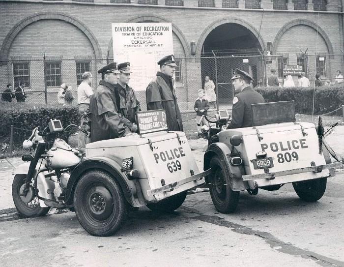 NOSTALGIA vieilles photos d'époque - Page 6 1959_h10