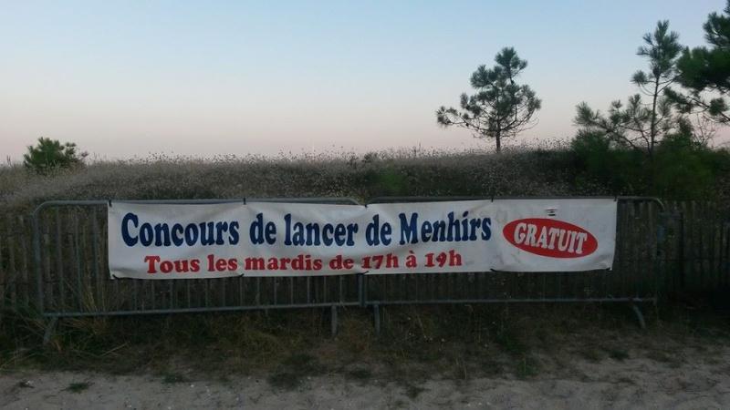 30 raisons de detester la Bretagne Bzh_3810