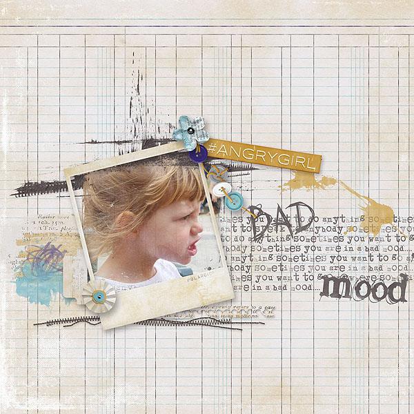 BAD MOOD Bad_mo10