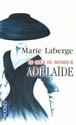 [Laberge, Marie] Le goût du bonheur - Tomes 1, 2 & 3 - Page 2 41taop10