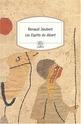 [Joubert, Renaud] Les esprits du désert  5147tj10