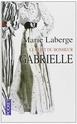 LABERGE, Marie 71e54f10