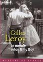 [Leroy, Gilles]  Le monde selon Billy Boy  71wpbc10