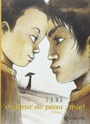 Couleur de peau: Miel - Tomes 1, 2 & 3 [Jung-Sik, Jun] 81bnym10