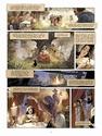 Notre Dame - Tome 1: Le jour des fous [Recht, Robin & Bastide, Jean] 81i0jr10