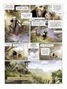 Notre Dame - Tome 1: Le jour des fous [Recht, Robin & Bastide, Jean] 81iinx10