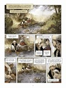 Notre Dame - Tome 1: Le jour des fous [Recht, Robin & Bastide, Jean] 81r4wk10