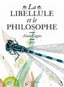 [Cugno, Alain] La libellule et le philosophe 81ymr010