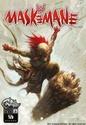 Maskemane [XZF] Album-10