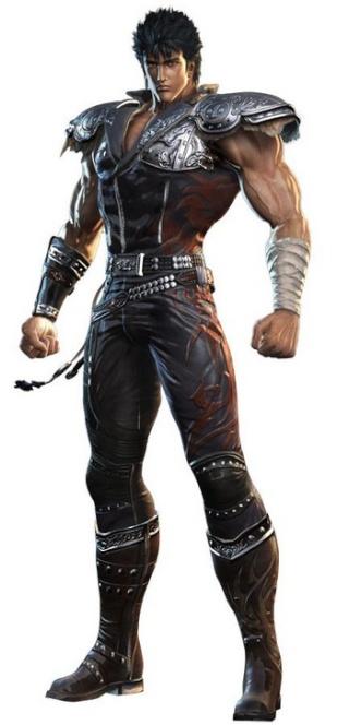 Premium collectibles : Daredevil  - Page 2 Ken0210