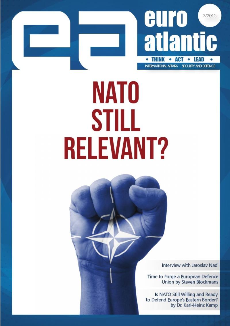 Géopolitique Mondiale Page_126