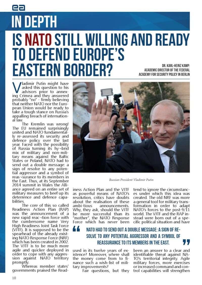 Géopolitique Mondiale Page_128