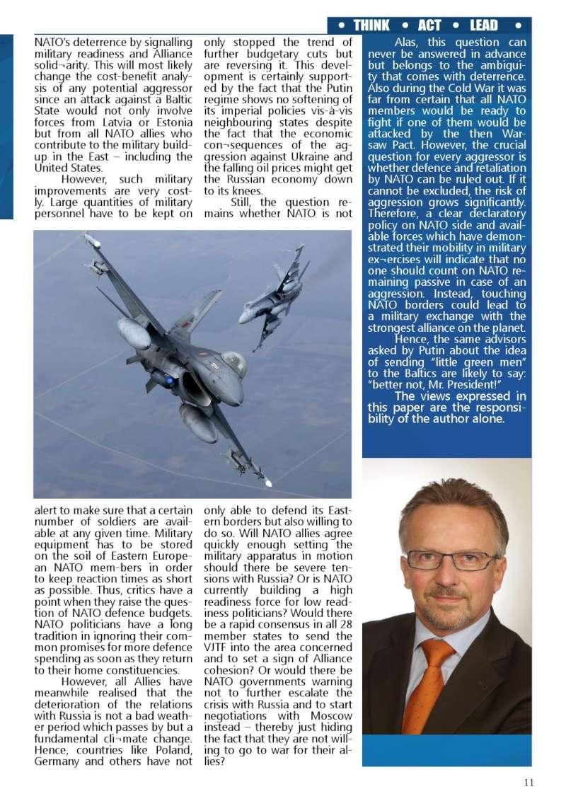 Géopolitique Mondiale Page_129