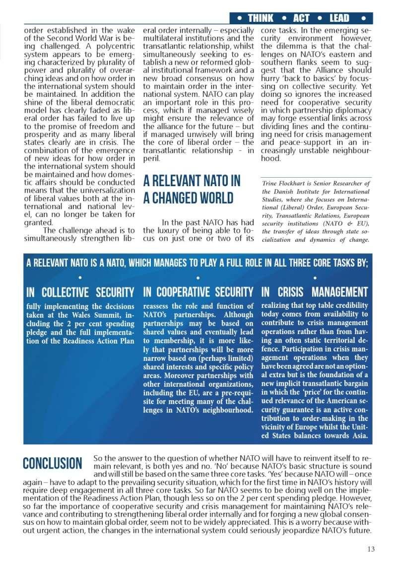 Géopolitique Mondiale Page_131