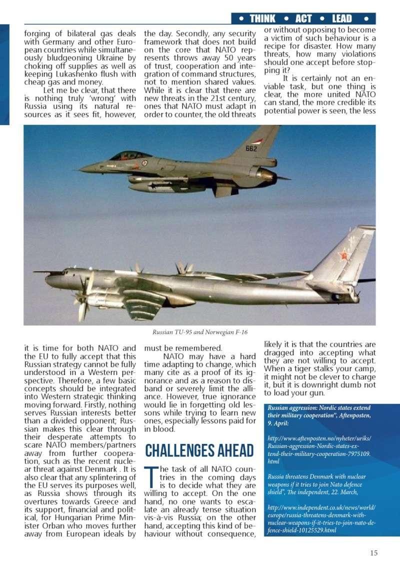 Géopolitique Mondiale Page_133