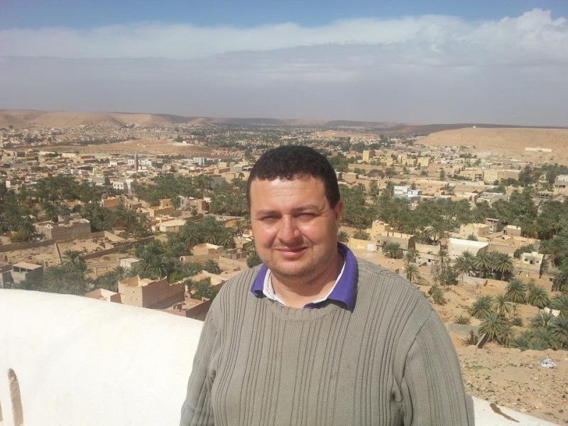 invitation à découvrir Ghardaia  119