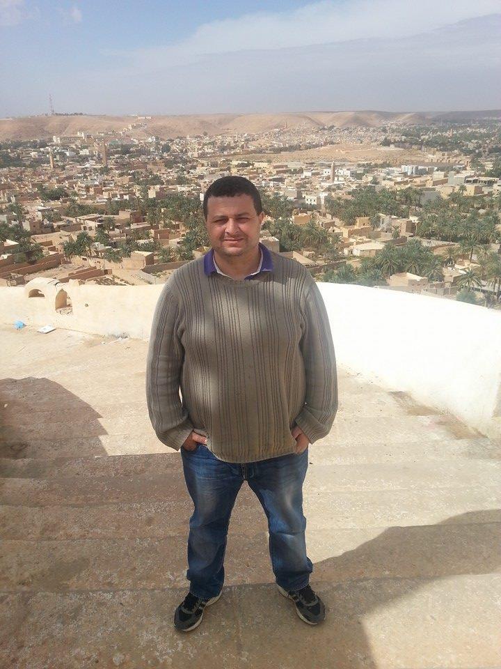 invitation à découvrir Ghardaia  120