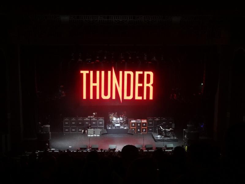 THUNDER Dsc00034