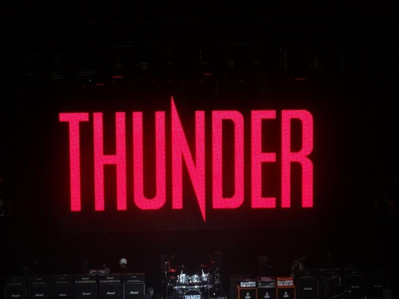 THUNDER Dsc00035