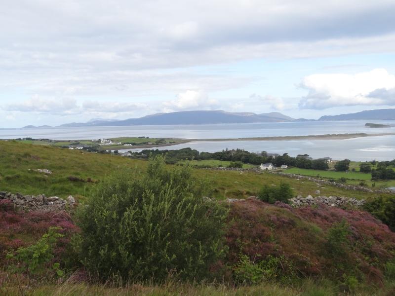 Irlande 2014 - Page 2 Dsc08411